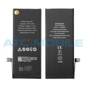 IPH8-BAT_300x300 Baterie iPhone 8 Zero Recycle (3,82V, 6,96 Whr, 1821 mAh, Li-Ion)