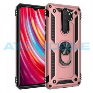 Armor Schockproof Protective Case Redmi Note 8 Pro