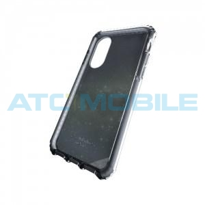 Cellularline TETRA FORCE CASE PRO Apple iPhone X/XS