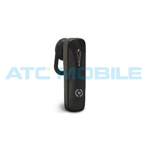 CELLY-BH10BK_1_300x300 Celly BH10 bluetooth headset, bílý