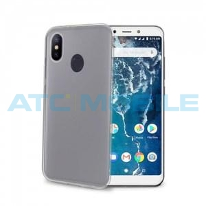 CELLY Gelskin Xiaomi Mi A2
