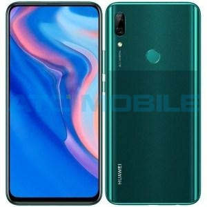 Huawei P Smart Z Emerald Green