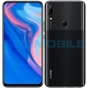 Huawei P Smart Z Midnight Black