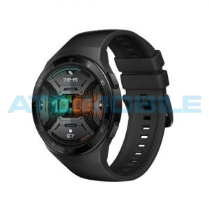 Huawei Watch GT 2e Black 46mm