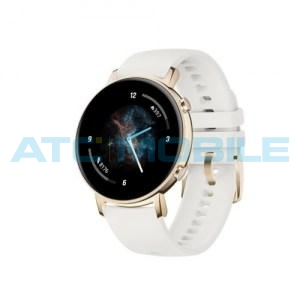 Huawei Watch GT 2 Frosty White 42mm