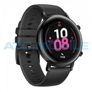 Huawei Watch GT 2 Night Black 42mm