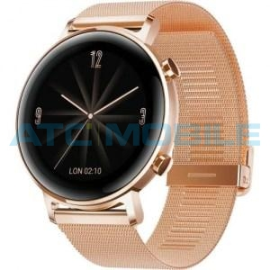 Huawei Watch GT 2 Rose Gold 42mm