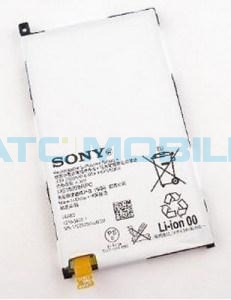 Baterie Sony Xperia Z1 Compact (D5503) - 1274-3419